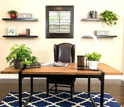 carpet for home office. Home Office Rug. Area Rug For Chair Beautiful Furniture Supreme Best Images . Carpet E