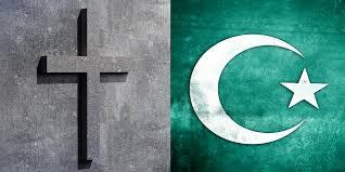 Christianity And Mormonism Comparison Chart Christianity Vs Islam Chart John Ankerberg Show John
