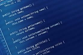 Курсовые работы по программированию на заказ в Киеве naku Заказывайте курсовые работы по программированию и не переживайте за результат