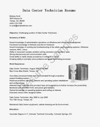 Resume Network Engineer Indeed Cisco Doc Fresher Sample Ccna