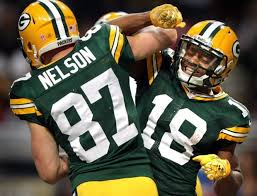 aaron rodgers jordy nelson wallpaper. randall cobb and jordy nelson aaron rodgers wallpaper