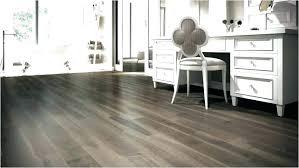 ikea laminate flooring laminate flooring laminate flooring medium size of laminate laminate flooring home depot laminate ikea laminate flooring