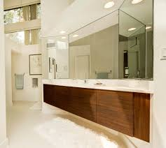 Bathroom Remodeling Ideas Kitchens By Wedgewood - Kitchens by wedgewood