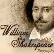 essay on william shakespeare biography essay of william shakespeare essay about romeo and juliet how to how to write a william