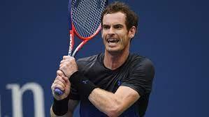 Andy Murray | Sportartikel