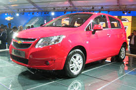chevrolet new car releaseNew Chevrolet Sail UVA Due For Launch in October Upcoming cars