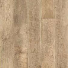 light wood floor. Outlast+ Southport Oak 10 Mm Thick X 6-1/8 In. Wide Light Wood Floor D