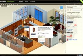 What Is The Best 3D Home Design Software | Wallpapers Area