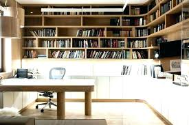 Home office wall shelving Large Wall Office Shelving Home Office Shelves Home Office Wall Shelving Office Design Office Shelves Wall Mounted Office Omniwearhapticscom Office Shelving Omniwearhapticscom