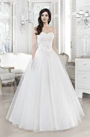 wedding dresses with sweetheart neckline allweddingdresses co uk