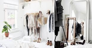 clothes rack ideas. Fine Ideas Throughout Clothes Rack Ideas A