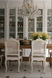 design inspiration eclectic mix french cane back dining chairs room