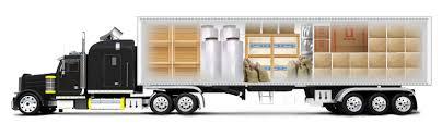 Перевозки в москву реферат мы предлагаем перевозки в москву реферат самый полный комплекс услуг срочную доставку грузов а также прохождение таможенных процедур и оформление