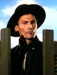 ... one of Hollywood's best-known screen villains who personified evil as a cold-blooded gunslinger in the classic western Shane, died on Friday at the age ... - palance2