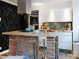 Kitchen:Awesome Kitchen Renovation Ideas For Small Kitchens Best Small  Kitchens Fitted Kitchens For Small