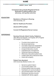 Make A Bsc Nursing Resume Format For Freshers And Excellent Education  Background 10 BSC Nursing Biodata ...