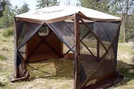 full size of outdoors by design canopy family dollar instructions drop dead gorgeous tents clam quick
