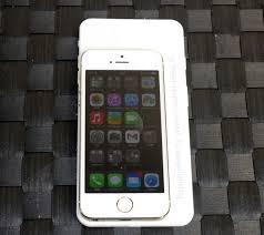 apple iphone 5s size. size comparison (iphone 6 vs iphone 5s, rocketnews24 002) apple iphone 5s