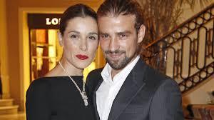 El terrible acoso que sufre Raquel Sánchez Silva por la familia de Mario  Biondo