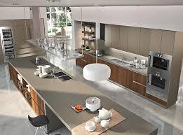 luxury kitchen appliances usa. a luxury kitchen offering lots of flexibility appliances usa c