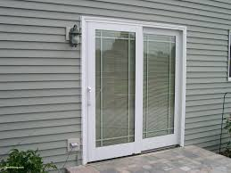 sliding patio doors with blinds between the glass s internal reviews mini
