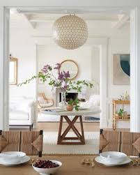 Serena And Lily Design Shop Atlanta Classic Coastal Style From Serena Lily Thou Swell