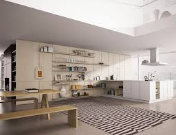 condo living room design ideas. kitchen room : living and dining together small spaces condo decorating ideas design