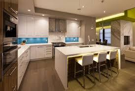 Kitchen Furniture Vancouver Vancouvers Bc Kitchen Renovation Company Contractors