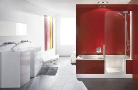 38 Best Tub Shower Combos Images On Pinterest  Tub Shower Combo Acrylic Shower Tub Combo