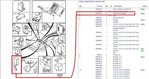 1999 volvo s80 fuse box diagram complete wiring diagrams \u2022 volvo s40 fuse box 2003 at Volvo S40 Fuse Box