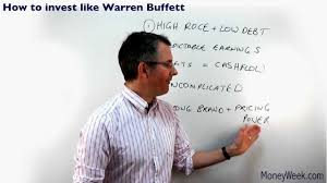secrets of warren buffett s investing strategy stock market secrets of warren buffett s investing strategy stock market passive income how to tips com