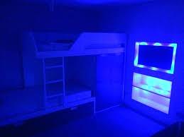 Neon lighting for home Xoxo Neon Room Decor Neon Lights For Bedroom Neon Lights For Bedroom Signs Home Unique Way To Amazoncom Neon Room Decor Metodistiinfo