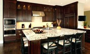 lovely countertops and cabinets countertop northstar countertops cabinets to go