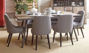 furniture of america dining sets. Full Size Of Furniture America Dining Set Sofa Website Sets I