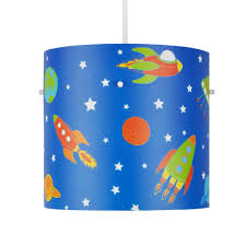Lamps Childrens Bedrooms Tapesiicom Childrens Bedroom Lamp Shades Collection Of