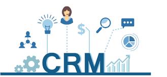 15 نکته طلایی که نرم افزار CRM به کسب و کارهای کوچک کمک می کند