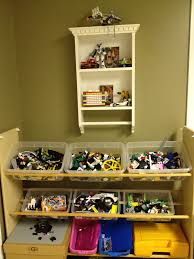 our multi bin organizer is curly used to all things lego