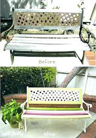 old benches old benches old garden benches for full image for wood workbenches for