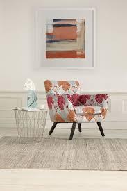 oz furniture design. Coolest Oz Design Furniture H51 For Your Home Wallpaper With
