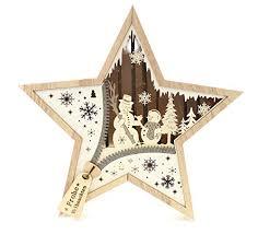 ᐅᐅ Weihnachtsdeko Reh Mit Beleuchtung Test Vergleich Oder