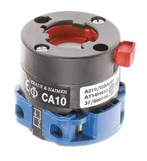 ca10 a210 600 3 positions 60° rotary switch 690 v 20 a rotary 3 positions 60° rotary switch 690 v 20 a rotary knob