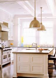 white kitchen lighting. Farmhouse White Kitchen Lighting