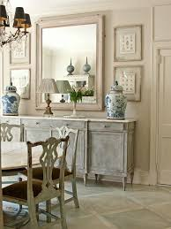 beige furniture. benjamin moore abalone 210860 a wonderful warm neutral not beige furniture