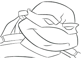 Boys Coloring Page Boy Face Coloring Page Color Sheets For Boys