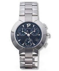 concord women s 310956 saratoga watch concord watches on concord men s 309810 la scala watch