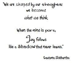 Siddhartha Quotes Interesting Herman Hesse Quote From Siddhartha Sayings Signs And Words To