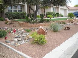 442 best Desert landscaping ideas images on Pinterest   Desert together with Long Lasting Desert Landscaping Plants   Wearefound Home Design together with  likewise Free Images   landscape  home  vacation  travel  village  usa in addition  besides  as well  also Best 25  Desert landscaping backyard ideas only on Pinterest   Low additionally Intricate stonework helps blend home into natural landscape   2014 likewise 442 best Desert landscaping ideas images on Pinterest   Desert also Easy Care Desert Landscaping Ideas. on desert landscape home