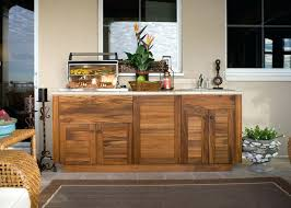 exterior cabinet large size of cabinet material within finest kitchens for outdoor cabinet material outdoor exterior exterior cabinet