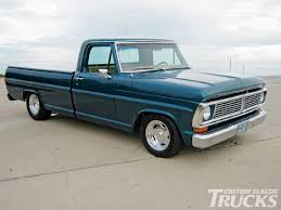 best images about ford trucks cars gmc trucks 130 best images about ford trucks cars gmc trucks and chevy