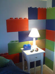 Lego Accessories For Bedroom Lego Themed Room